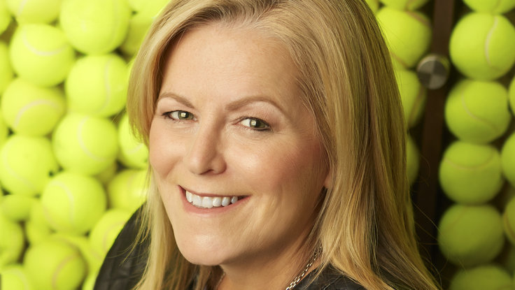 Advantage Allaster: Introducing New Speaker Stacey Allaster